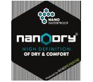 NANODRY | Prabos