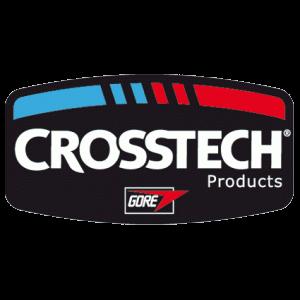 GORE-TEX® CROSSTECH® | Prabos