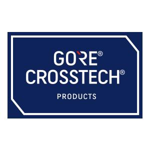 GORE-TEX CROSSTECH | Prabos