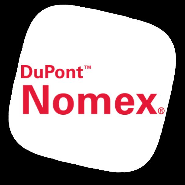 Nomex | Prabos