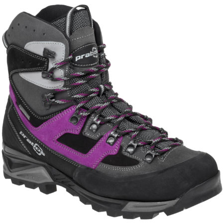 S70651 SOCOMPA GTX purple | Prabos