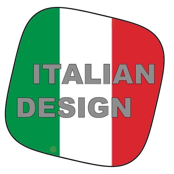 Italian design | Prabos